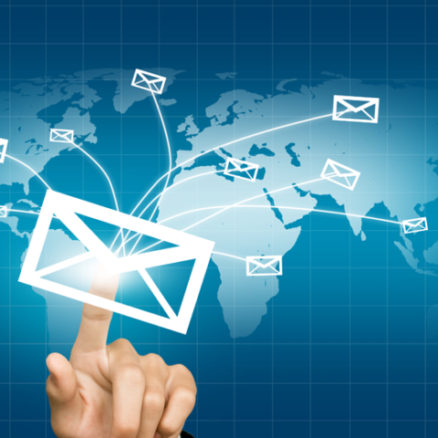What-is-Lifecycle-Email-Marketing-How-to-Create-Emails-for-Different-Stages-of-Engagement
