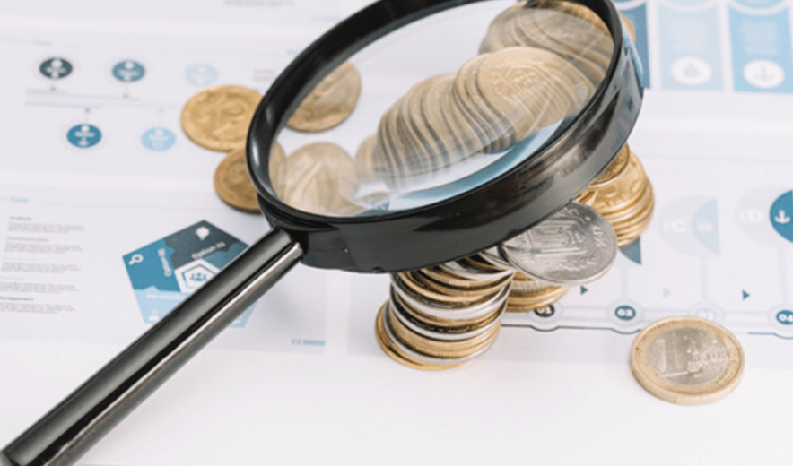 Planning a Marketing Budget in 2020 – How Much Should You Allocate for Marketing