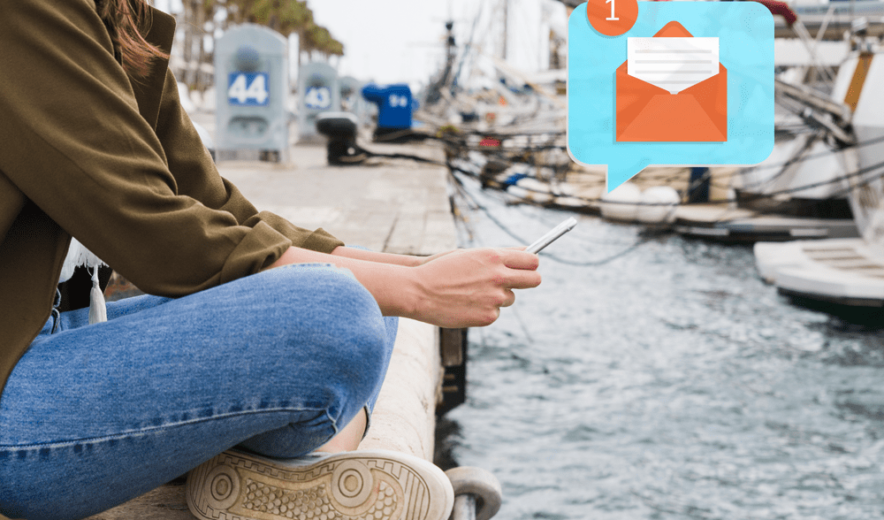 5 Proven Email A/B Test Best Practices to Increase Email Conversion Rates