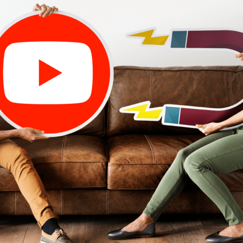 Why You Need to Start Including Videos in Your Email Marketing Campaigns?