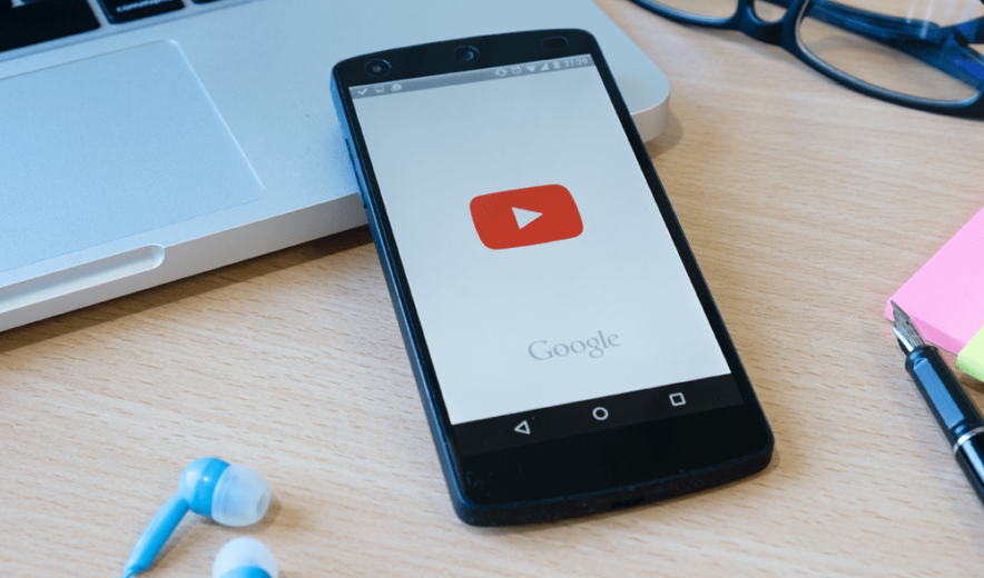 Include videos in Email Marketing