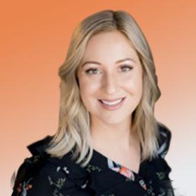 Amber-Manzo-orange-gradient