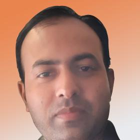 Gaurav-Sharma