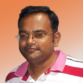 Nikhil-Laxmeshwar