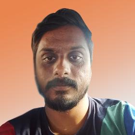 Ravi-Kiran