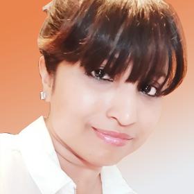 Vidhisha