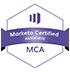 Marketo Certified Associate
