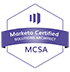 Marketo Certified Solutions Architect