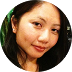 "<span style=""font-size:30px"">Mei Huang</span>"