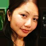 "<span style=""font-size:30px"">Mei Huang</span>"