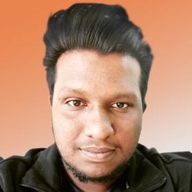 Akhil G