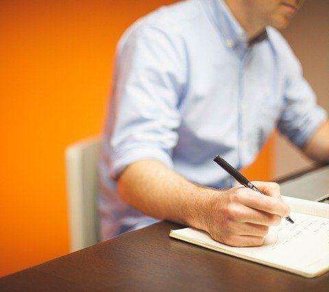 make marketing strategies scalable