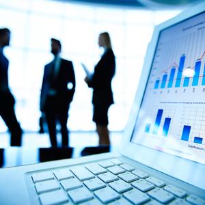 marketo Managed Services