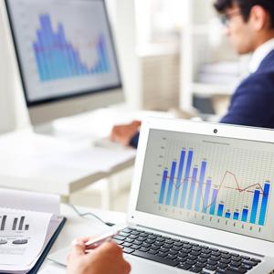 marketo optimization