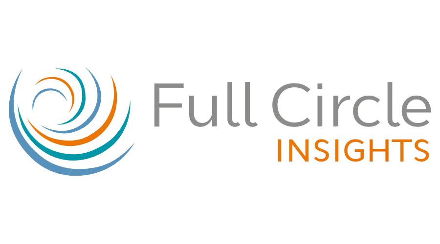 Full circle insights