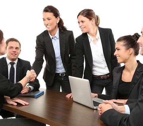outsourcing marketing management