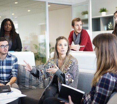 workforce planning future