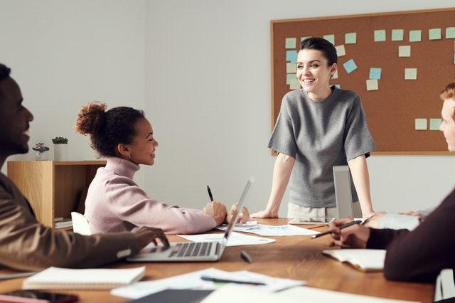 marketing strategies for hiring
