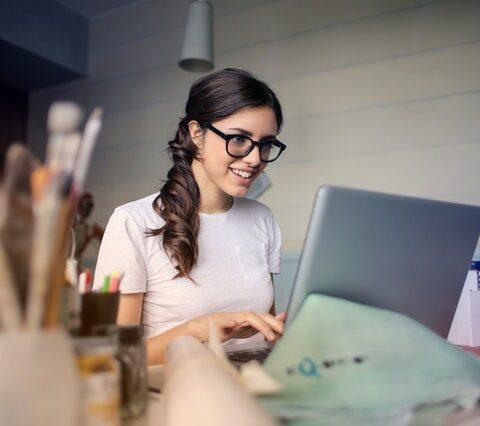 ten ways to grow email list