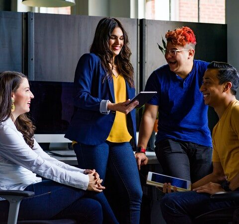 why employee engagement tips