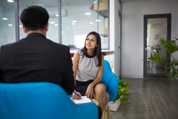 How HR Professionals Can Drive Business Impact Despite a Hiring Freeze