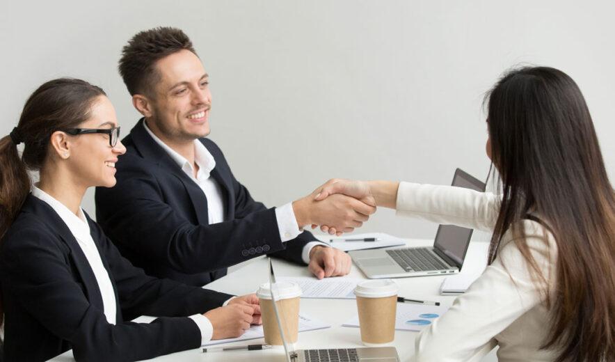 consider-while-hiring-a-marketing-team