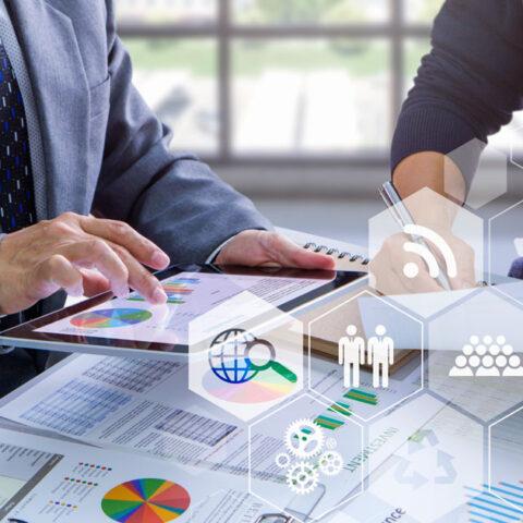 lead tracking tools for b2b companies