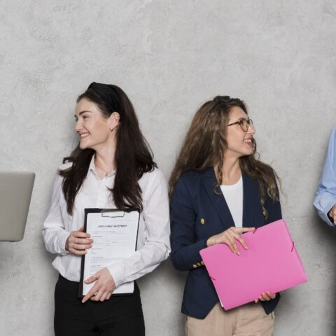 Scale Recruitment for Hyper Growing Companies