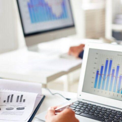 marketing automation platform for ecommerce