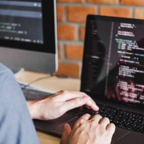 enhance email development process