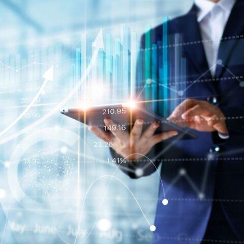 marketo sales insights