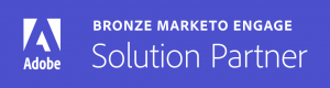 Adobe_Bronze_Solution_Partner_Marketo_Engage